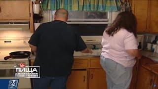 постер к видео Есть ли эффект от препаратов против ожирения? | Пища для размышления