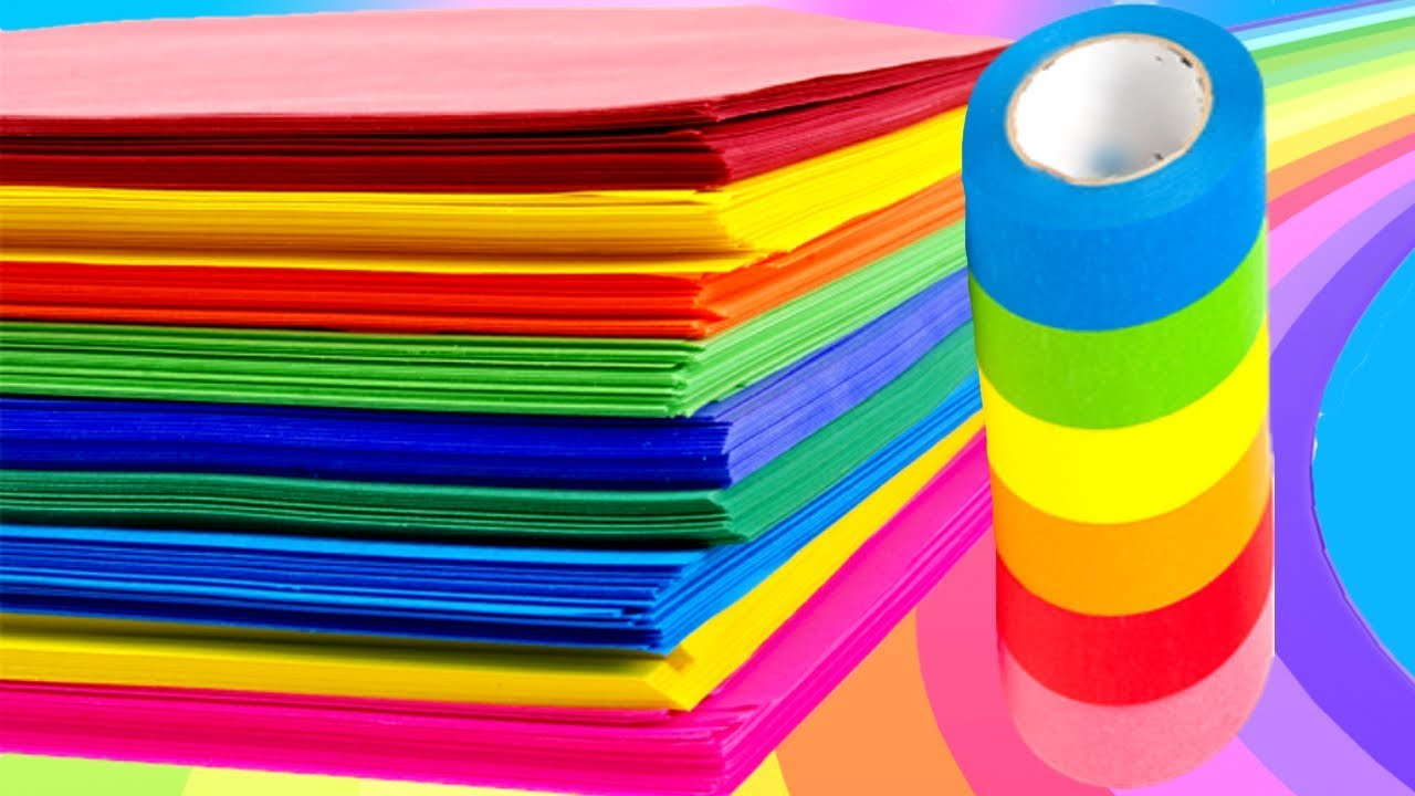 5 increibles ideas para hacer manualidades en familia en 5 for Ideas en cinco minutos