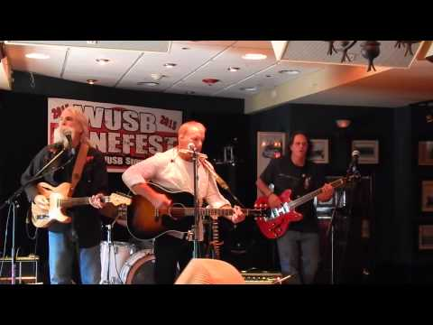 The Welldiggers WUSB Benefest 8-22-15_001