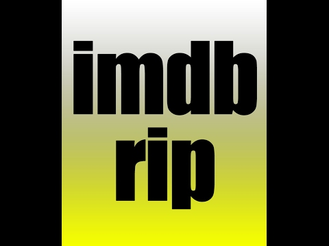 IMDb Message Boards Closing - The End of an Era