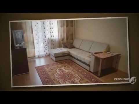 Снять квартиру на сутки в Новокузнецке Строителей 90б.