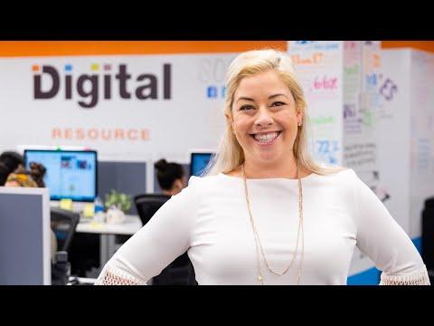 Dental Marketing | Digital Resource Welcomes Julie Damato