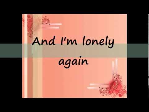 Empty Frames Lyrics - Julie Anne San Jose (Ne-yo Cover)