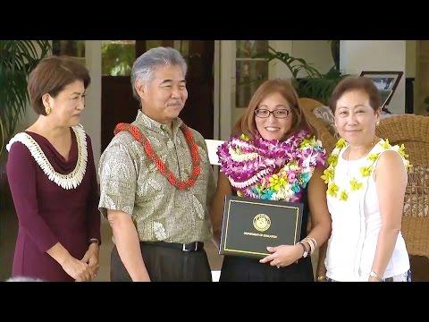 PBS Hawai'i - HIKI NŌ Episode 808 | Full Program