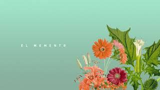 Arco - El momento (Audio Oficial)
