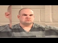 Whitfield County Firefighter Charged With Child Molestation mp3