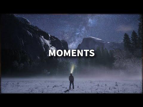 "[FREE] Hard Inspiring Choir Drill Beat – ""Moments"" | Freestyle Type Instrumental Beats 2021"