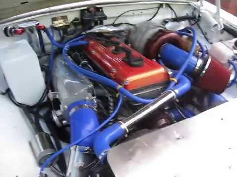 Купить или продать автомобиль газ 3102 на сайте автомалиновка. Продажа автомобилей газ 3102. Продается шикарная черная волга.
