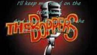 The boppers-Jeannies coming back (Lyrics)