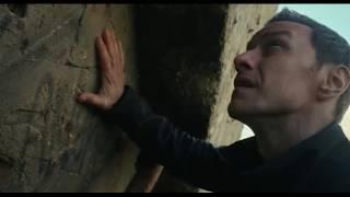 Михаил Бублик - Дай мне понять