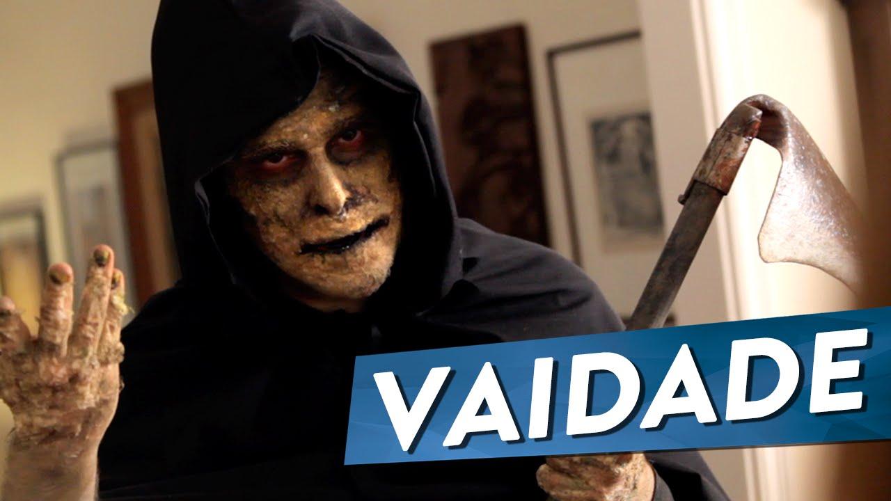 VAIDADE