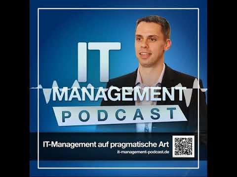 Best Value Procurement – so hast Du noch nie Dienstleistungen eingekauft!