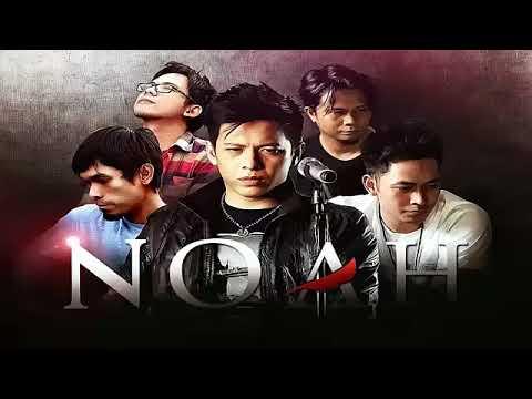 Lagu Noah Yang Lagi Nge-hits Mp4