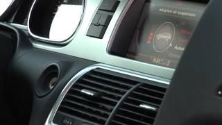 Audi Q7 TDI  Обзор.mp4