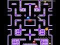 Pac's Easy Strange TAS! - Ms. Pac-Man (Tengen) (NES)  - Vizzed.com GamePlay