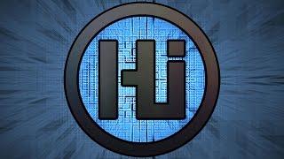 HI-END GADGET - канал о технологиях, будущем и настоящем.