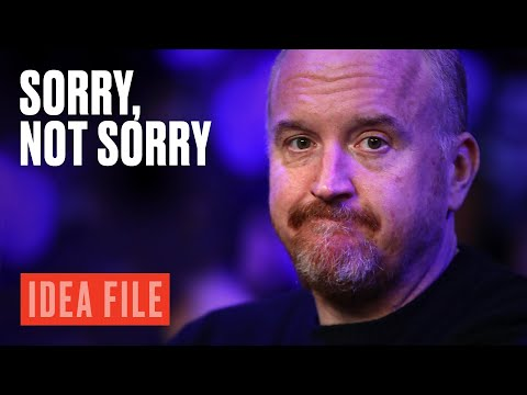 Fake Apologies Are on the Rise