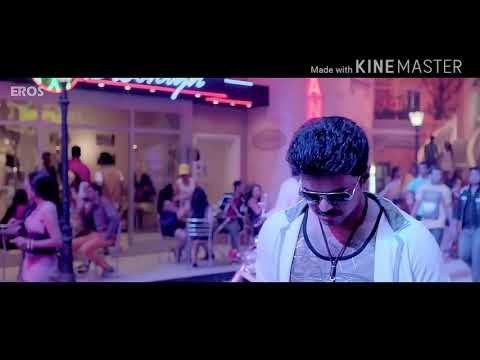 Oru Kuchi Oru Kulfi - vijay version /...