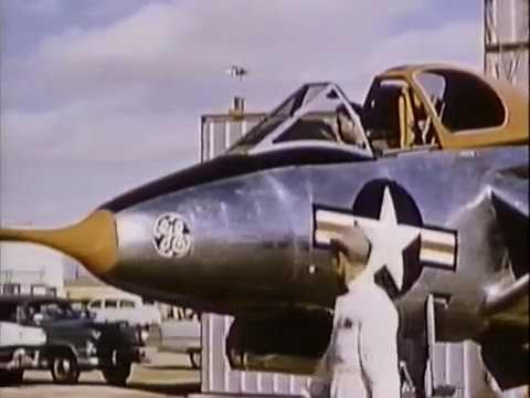 Discovery Channel Modern Combat Aircraft McDonnell Douglas F 4 Phantom II