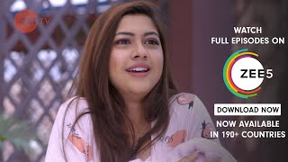 Tujhse Hai Raabta | Ep 114 | Jan 30, 2019 | Best Scene | Zee TV