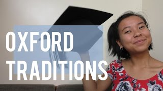 mt3 oxford traditions