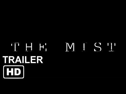 The Mist - Official Trailer (2020)   JFILMS PRESENT