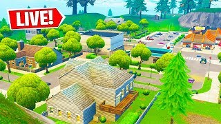 GREASY GROVE Could Be RETURNING To FORTNITE?! (Fortnite Battle Royale)