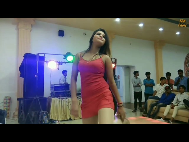 HD bhojpuri Arkestra Bhojpuri Dance Program Orchestra Nach Video 2018