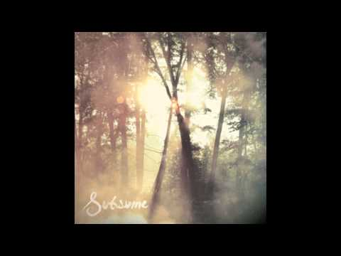 Cloudkicker - The warmth of the daytime seemed like a dream now. (t16) [2013] [Subsume Track 5] mp3