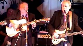 "Earl Scruggs and Friends ""Paul and Silas"" July 17, 2004 Grey Fox Bluegrass Festival"