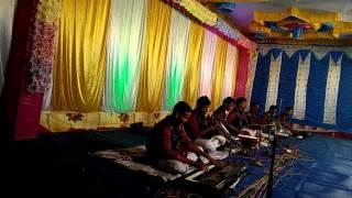 Nasiba tera jag jayega singar divya Bhushan nirmalkar mo7697777718