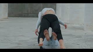 THE CINEMATIC ORCHESTRA - To Build A Home   Roberta Riontino & Giorgio Albanese Choreography