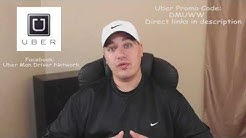 Uber - Real Insurance Claims + Outcomes and the Process - How To