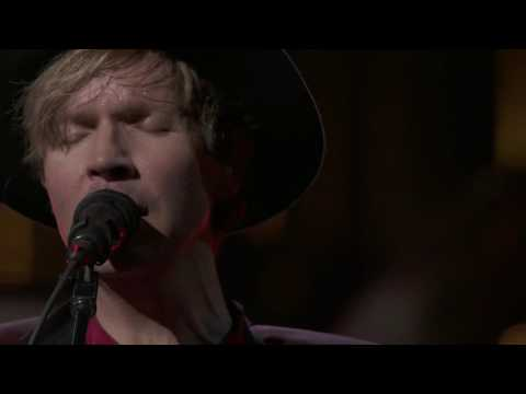 Beck  Lost Cause iTunes Festival, 2014