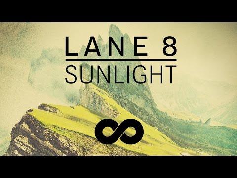 Lane 8 - Sunlight