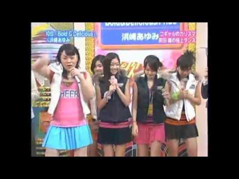 前田健 with HINOI Team - Bold & Delicious