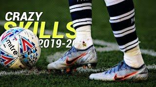 Crazy Football Skills amp Goals 201920 3