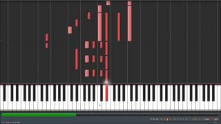 Franz Liszt - Romance S.169