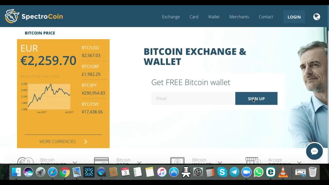 cum să obțineți adresa wallet bitcoin)