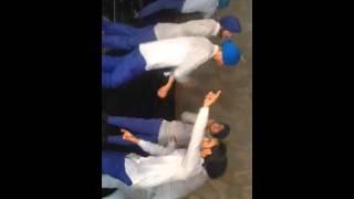 sri guru harkrishan school nawan pind trip(sidhu)