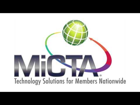MiCTA Adds Cloud and Digital Media Services