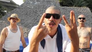 Video Mr Yosie - Mexican Familia | Video Oficial | HD download MP3, 3GP, MP4, WEBM, AVI, FLV Oktober 2017