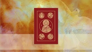 Revised Standard Version Bible @ Catholic Online .Shopping HD