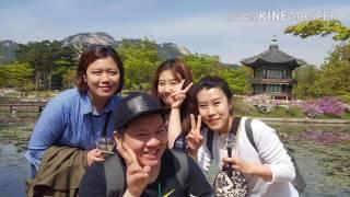 2017년 1/4분기 워크샵_in seoul(지앤지라인…