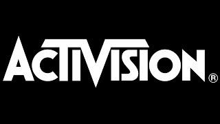Casual Call of Duty is Dead (A Video Essay) cмотреть видео онлайн бесплатно в высоком качестве - HDVIDEO
