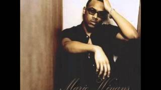 Mario Winans - Story Of My Heart FULL ALBUM