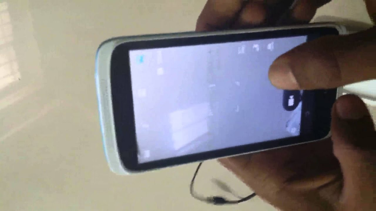 HTC Desire 526 - user opinions and reviews - GSM Arena