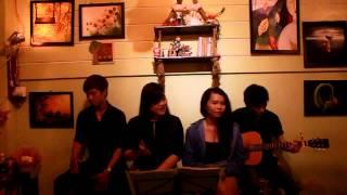 60 năm cuộc đời - Mario band (acoustic)