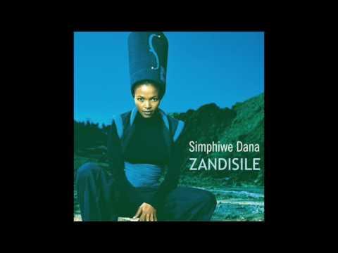 Simphiwe Dana- Ndize Mama Tata
