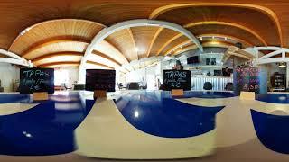 CAMPING CHADOTEL - LA TREVILLIERE - BRETIGNOLLES SUR MER - VENDEE 85 - VR 360 - 8